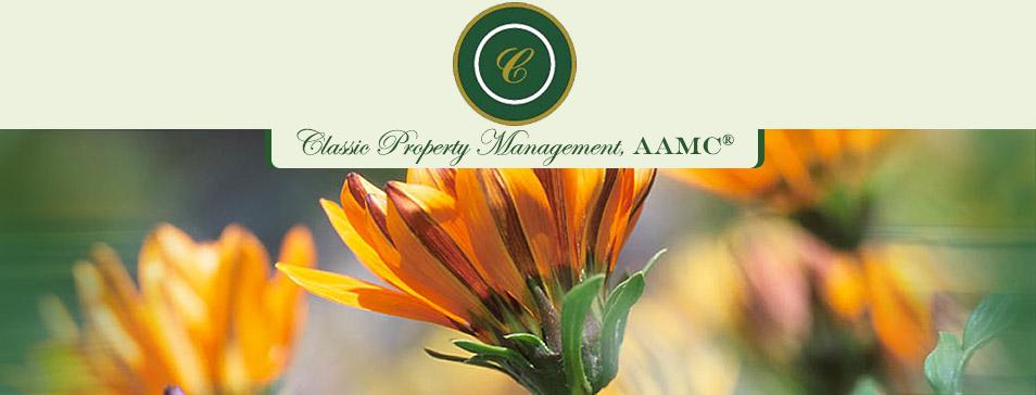 CMCA, AMS, PCAM, Community, Association, Management, Manager, Credenti